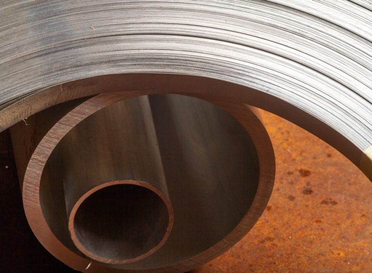 Alloy Suppliers � Metalmen Sales
