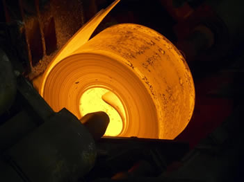 Stainless Steel Coil – Source 21, Inc.