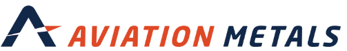 Aviation Metals, Inc. Logo